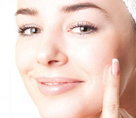 crema con acido glicolico