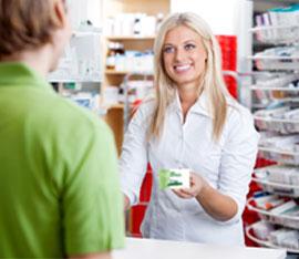 posti dove comprare acido ialuronico